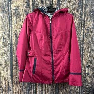 Fleet Street Vintage 90's Lightweight Jacket S